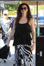 Celebrity Photo: Sofia Milos 1200x1800   261 kb Viewed 14 times @BestEyeCandy.com Added 32 days ago