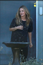 Celebrity Photo: Drew Barrymore 1200x1800   196 kb Viewed 38 times @BestEyeCandy.com Added 96 days ago