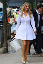Celebrity Photo: Christie Brinkley 1200x1800   223 kb Viewed 56 times @BestEyeCandy.com Added 31 days ago