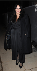 Celebrity Photo: Martine Mccutcheon 1200x2331   226 kb Viewed 66 times @BestEyeCandy.com Added 130 days ago