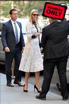 Celebrity Photo: Ivanka Trump 2400x3600   1.8 mb Viewed 1 time @BestEyeCandy.com Added 16 days ago