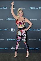 Celebrity Photo: Katy Perry 30 Photos Photoset #450858 @BestEyeCandy.com Added 37 days ago