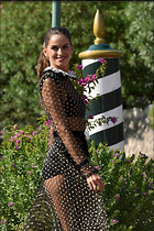 Celebrity Photo: Izabel Goulart 1282x1920   466 kb Viewed 4 times @BestEyeCandy.com Added 16 days ago