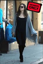 Celebrity Photo: Angelina Jolie 1678x2517   1.4 mb Viewed 0 times @BestEyeCandy.com Added 10 days ago
