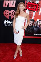 Celebrity Photo: Isla Fisher 3000x4538   1.8 mb Viewed 0 times @BestEyeCandy.com Added 3 days ago