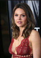 Celebrity Photo: Aimee Teegarden 2141x3000   783 kb Viewed 132 times @BestEyeCandy.com Added 190 days ago