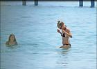Celebrity Photo: Gwyneth Paltrow 2330x1664   843 kb Viewed 21 times @BestEyeCandy.com Added 119 days ago