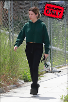 Celebrity Photo: Ashley Tisdale 2333x3500   3.1 mb Viewed 1 time @BestEyeCandy.com Added 176 days ago