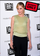 Celebrity Photo: Julie Bowen 3000x4200   1.5 mb Viewed 1 time @BestEyeCandy.com Added 101 days ago