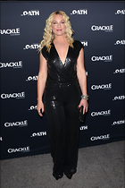 Celebrity Photo: Elisabeth Rohm 1200x1800   246 kb Viewed 29 times @BestEyeCandy.com Added 42 days ago