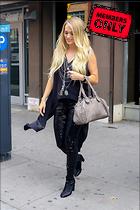 Celebrity Photo: Carrie Underwood 2132x3200   1.6 mb Viewed 3 times @BestEyeCandy.com Added 53 days ago