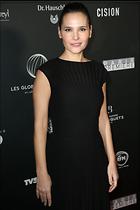 Celebrity Photo: Virginie Ledoyen 1200x1800   130 kb Viewed 10 times @BestEyeCandy.com Added 46 days ago