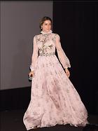 Celebrity Photo: Ana De Armas 1919x2559   369 kb Viewed 35 times @BestEyeCandy.com Added 132 days ago