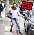 Celebrity Photo: Jennifer Garner 3483x3546   3.6 mb Viewed 0 times @BestEyeCandy.com Added 21 hours ago