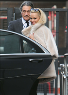 Celebrity Photo: Pamela Anderson 1312x1808   115 kb Viewed 34 times @BestEyeCandy.com Added 33 days ago