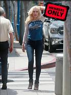 Celebrity Photo: Gwen Stefani 2250x3000   1.7 mb Viewed 1 time @BestEyeCandy.com Added 81 days ago