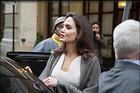 Celebrity Photo: Angelina Jolie 3000x2000   317 kb Viewed 41 times @BestEyeCandy.com Added 122 days ago