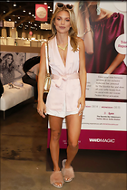 Celebrity Photo: AnnaLynne McCord 2126x3195   1,009 kb Viewed 19 times @BestEyeCandy.com Added 41 days ago