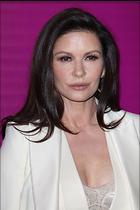 Celebrity Photo: Catherine Zeta Jones 1200x1800   307 kb Viewed 63 times @BestEyeCandy.com Added 37 days ago