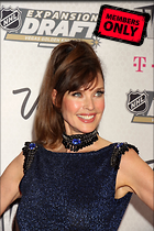 Celebrity Photo: Carol Alt 2400x3600   1.5 mb Viewed 0 times @BestEyeCandy.com Added 78 days ago