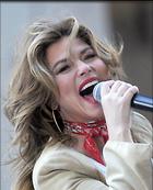 Celebrity Photo: Shania Twain 1200x1480   217 kb Viewed 11 times @BestEyeCandy.com Added 21 days ago