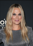 Celebrity Photo: Molly Sims 1200x1665   415 kb Viewed 28 times @BestEyeCandy.com Added 59 days ago
