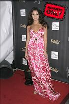 Celebrity Photo: Paula Garces 1985x2976   1.5 mb Viewed 3 times @BestEyeCandy.com Added 210 days ago