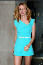Celebrity Photo: Heather Graham 1200x1800   279 kb Viewed 156 times @BestEyeCandy.com Added 236 days ago