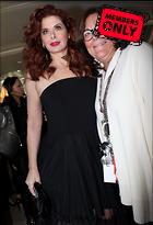 Celebrity Photo: Debra Messing 3464x5074   1.3 mb Viewed 1 time @BestEyeCandy.com Added 86 days ago