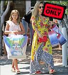 Celebrity Photo: Jessica Alba 2162x2400   2.1 mb Viewed 1 time @BestEyeCandy.com Added 24 days ago