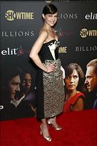 Celebrity Photo: Carla Gugino 2100x3150   628 kb Viewed 19 times @BestEyeCandy.com Added 14 days ago