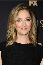 Celebrity Photo: Judy Greer 1200x1800   177 kb Viewed 77 times @BestEyeCandy.com Added 154 days ago