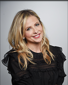 Celebrity Photo: Sarah Michelle Gellar 2409x3000   821 kb Viewed 150 times @BestEyeCandy.com Added 89 days ago
