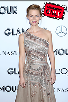 Celebrity Photo: Claire Danes 2430x3645   3.1 mb Viewed 0 times @BestEyeCandy.com Added 22 days ago