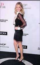Celebrity Photo: Kate Upton 1200x1943   213 kb Viewed 63 times @BestEyeCandy.com Added 17 days ago