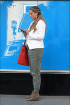 Celebrity Photo: Elizabeth Berkley 1200x1801   294 kb Viewed 41 times @BestEyeCandy.com Added 268 days ago