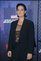 Celebrity Photo: Carrie-Anne Moss 1200x1800   223 kb Viewed 40 times @BestEyeCandy.com Added 129 days ago