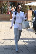 Celebrity Photo: Melanie Brown 1200x1798   310 kb Viewed 57 times @BestEyeCandy.com Added 61 days ago