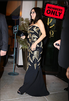 Celebrity Photo: Julia Louis Dreyfus 2631x3823   1.4 mb Viewed 0 times @BestEyeCandy.com Added 51 days ago