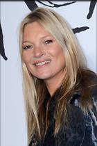 Celebrity Photo: Kate Moss 1200x1800   236 kb Viewed 35 times @BestEyeCandy.com Added 59 days ago