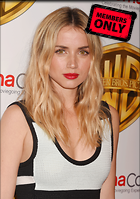 Celebrity Photo: Ana De Armas 3120x4432   1.6 mb Viewed 1 time @BestEyeCandy.com Added 178 days ago