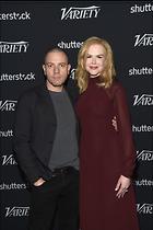 Celebrity Photo: Nicole Kidman 1200x1803   183 kb Viewed 35 times @BestEyeCandy.com Added 17 days ago
