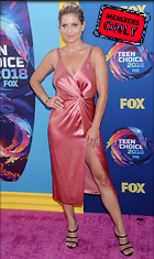 Celebrity Photo: Candace Cameron 1786x3000   1.3 mb Viewed 0 times @BestEyeCandy.com Added 30 days ago