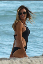 Celebrity Photo: Kelly Bensimon 1200x1800   158 kb Viewed 27 times @BestEyeCandy.com Added 73 days ago