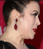 Celebrity Photo: Jennifer Tilly 1200x1377   243 kb Viewed 36 times @BestEyeCandy.com Added 44 days ago