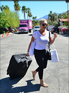 Celebrity Photo: Brooke Hogan 1200x1626   359 kb Viewed 42 times @BestEyeCandy.com Added 33 days ago