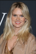 Celebrity Photo: Alice Eve 1200x1800   316 kb Viewed 78 times @BestEyeCandy.com Added 231 days ago