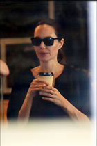 Celebrity Photo: Angelina Jolie 1200x1800   199 kb Viewed 19 times @BestEyeCandy.com Added 22 days ago