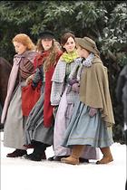 Celebrity Photo: Emma Watson 1200x1800   292 kb Viewed 39 times @BestEyeCandy.com Added 101 days ago