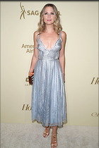Celebrity Photo: Jennifer Nettles 1200x1800   230 kb Viewed 108 times @BestEyeCandy.com Added 123 days ago